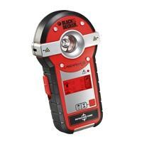 Автоматический лазерный уровень с детектором