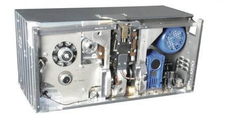 Электрические головки SPECTA MS300/700