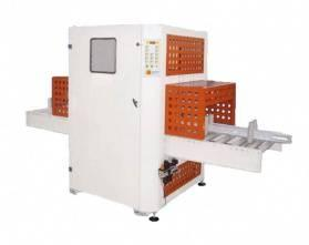 Автоматы малого диаметра SPECTA RING 40, SPECTA RING60