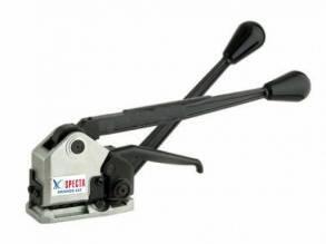 Ручной обвязывающий инструмент SPECTA KRONOS 420