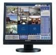 Системы видеонаблюдения и управления контролем доступа