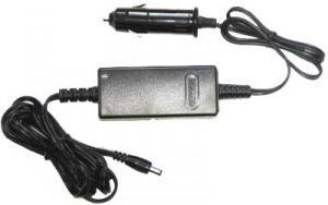 Автомобильный адаптер для DORS 1100/1200
