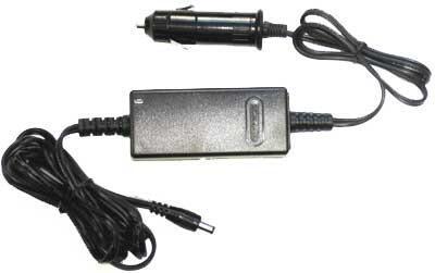Адаптер для DORS 1100/1200
