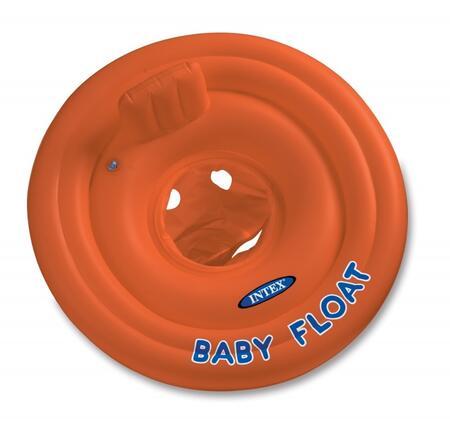 Надувной круг с трусами Intex 56588
