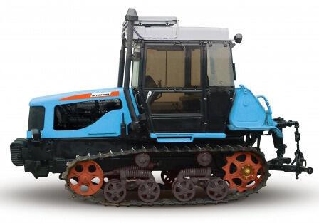 Агромаш-90ТГ