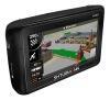 GPS-навигатор Shturmann® A200