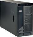 Серверы IBM