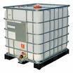 Евроконтейнеры (кубы) 1000 л