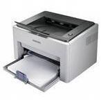 Принтеры лазерные HP LJ Pro P1102