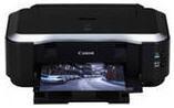 Принтеры струйные CANON Pixma iP3600