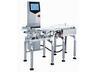 Пищевой контроль качества продукции - металлодетекторы, чеквееры, рентген-системы.