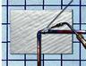 Термозащитный экран