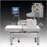 Автоматические этикетировочная машины с функцией проверки веса Venus