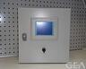 Компоненты холодильной системы (теплообменники, тепловые насосы, осушители аммиака)