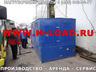 Ремонт любых Нагрузочных модулей, резисторов, сопротивлений, резистивных установок