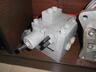 Гидроклапан VBSO-SE 05-41-01 05410110043500A, CBGG-LJN-HCX