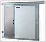 Холодильные камеры промышленные, двери для холодильных камер