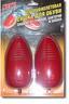 Сушки для обуви ультрафиолетовые, противогрибковые