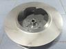 Рабочее колесо для термокамер REX pol на 6 лопаток