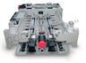 Горизонтальный фрезерный обрабатывающий центр с ЧПУ Victor VCenter-H500, -Н500HS (Тайвань)