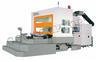 Горизонтальный фрезерный обрабатывающий центр с ЧПУ Victor VCenter-H630, -Н1000 (Тайвань)
