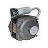 Электродвигатель ElCO R 18-25 / 18 200x34 PL