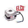 Электродвигатель ElCO VN 10-20 / 1967