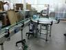 Конвейеры цепные и накопительные столы