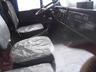 КамАЗ 45143 самосвал с/х с капремонта с манипулятором Тадано г/п 3т.