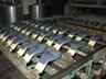 Перчаточный вязальный автомат GD-D 7,5 и 10класс и 13класс