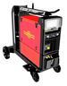 Импульсный сварочный полуавтомат со встроенным подающим механизмом XuperArc 3200C
