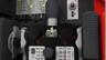 Импульсный сварочный полуавтомат с отдельным подающим механизмом XuperArc 4000DS