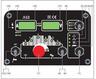 Сварочный аппарат для аргонодуговой сварки на постоянном и переменном токе CastoTig® 2202 AC/DC