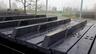 Ходовая для экскаваторов-амфибий Aquatrack