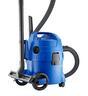 Пылесос для сухой и влажной уборки Nilfisk Buddi ii 18L Eu