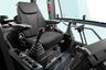 Гусеничный экскаватор RM-Terex TX 300