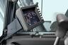 Колесный экскаватор RM Terex WX 200