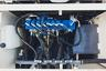 Колесный экскаватор RM-Terex ЕК-18