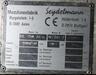 Seydelmann Konti КК250 АС-6