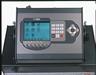 Автоматическая консоль управления CONTROLS (без ПК) для испытаний изделий из железобетона, бетона, фибробетона и аналогичных материалов.