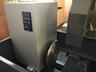 Абразивные проволочно-вырезной станок  с ЧПУ серия МК56