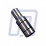 Молоток отбойный пневматический МО-2к