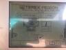 Щековая дробилка Powerscreen Premiertrak R400