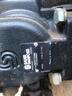 Грохот барабанный прицепной Neuson TS 5220