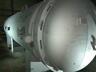 Автоклав АТ-1600-5000-12,5, б/у.