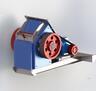 Роторная дробилка 420S