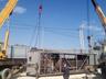 Установка термодеструкционной серии ТДУ Фактор-2000-ЖДТ