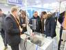 Экстрактор электроэрозионный портативный ЭРП 01. В наличии на складе в Москве. 135 000 руб.