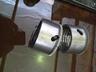 Ремонт и модернизация ШВП (Шарико-винтовая пара, передача)  с доведением до точностных параметров нового изделия   (Российского и Импортного  производства)