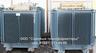 Трансформаторы силовые масляные, сухие, комплектные трансформаторные подстанции, шахтные подстанции, зажимы контактные.